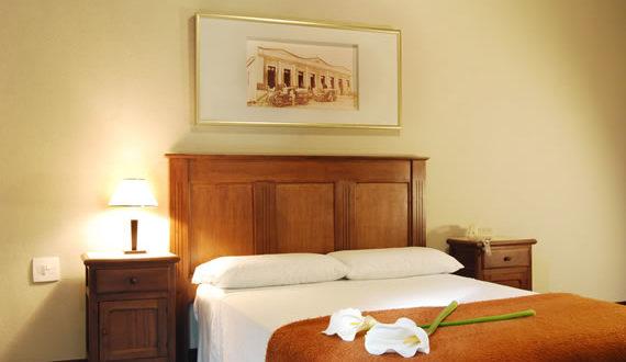 acomodacoes-hotel-quadrado-home-1